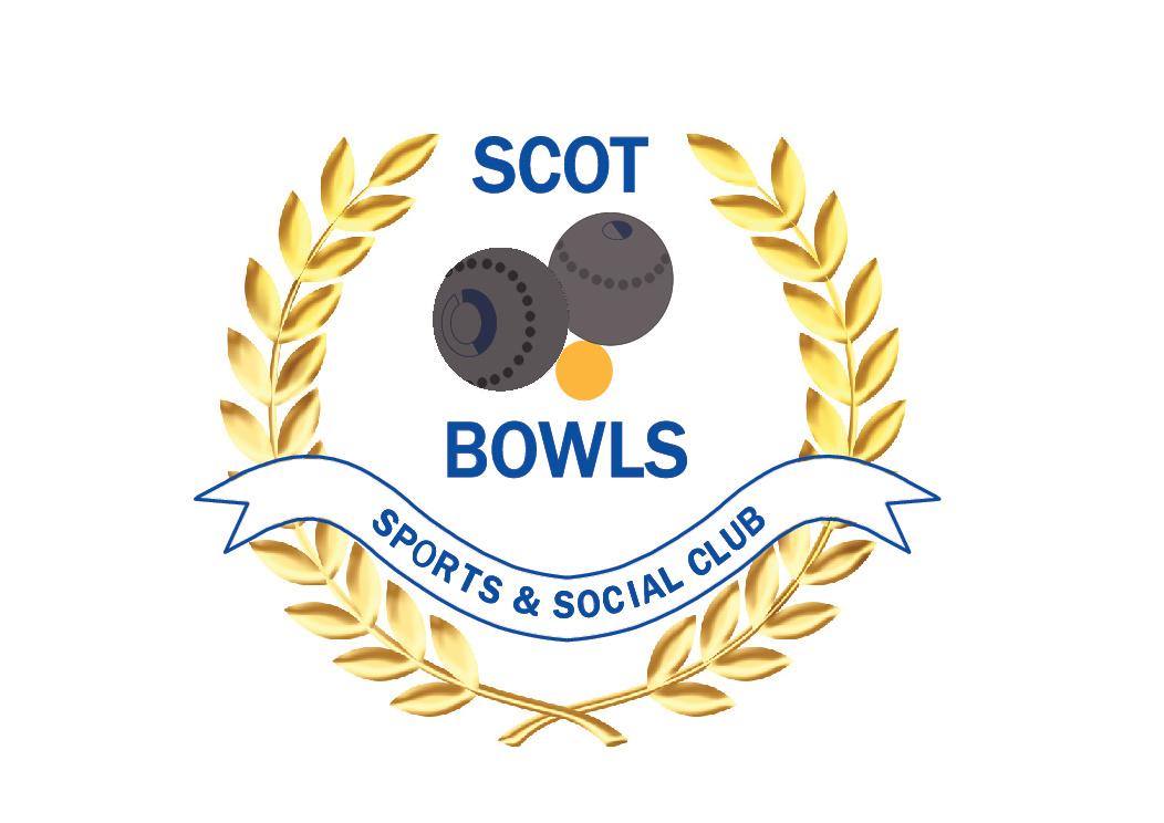 Scot Bowls Club